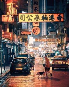 Wonderful Travel and Urban Photography by Karunchai Treetrong