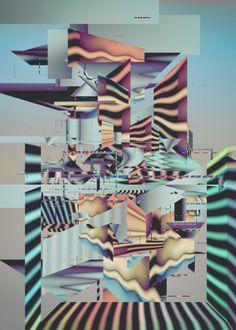 Atelier Olschinsky   PICDIT
