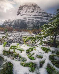 Wonderful Travel Landscape Photography by Vorrarit Anantsorrarak