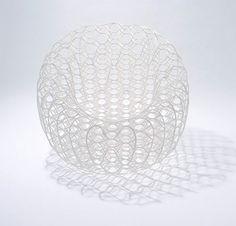 ryuji_4 #furniture