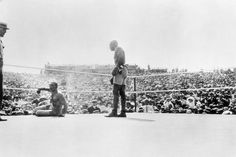 tumblr_l8nko4OPBr1qznj8ho1_500.png (500×334) #photography #60s #boxing
