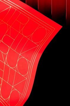 ZIRUO Gift-Box Packaging - Mindsparkle Mag Design by ENJOY DESIGN LAB (Director:verney / Designer_GINO) Photo:HAY #packaging #identity #branding #design #color #photography #graphic #design #gallery #blog #project #mindsparkle #mag #beautiful #portfolio #designer