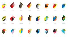 Tony Buckland : Designer : mono