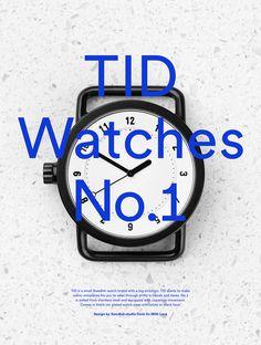 tid_big1.jpg #poster