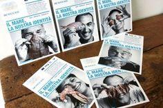 IMG_0126 #manifesto #blue #fish