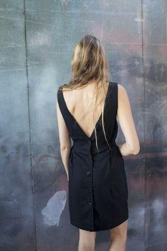 dress #design #dress
