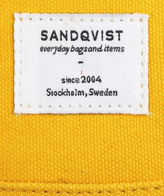 sandqvist-yellow-yellow-stig-canvas-backpack-product-5-9487266-470522509.jpeg (1250×1500)