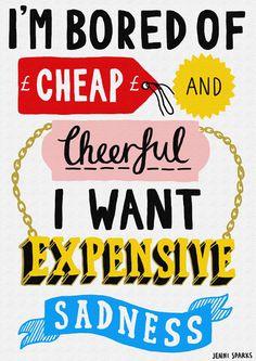 http://30.media.tumblr.com/tumblr_lw4riwbgvo1qz6f9yo1_500.jpg #typography