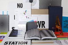 News/Recent - Fabio Ongarato Design | 2011 Awards #yum #design #portfolio
