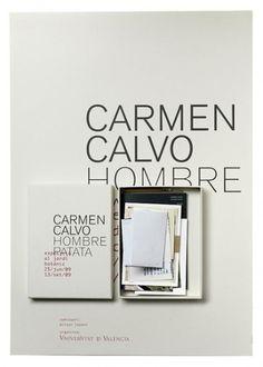 www.ibanmasdidac.com - catalogo-carmen-calvo #print