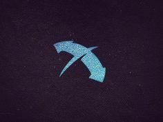Aquiladribbble2 #arrows #horizon