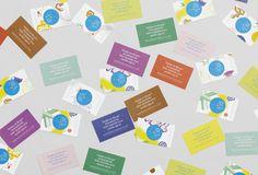 Kokoro #cards #business