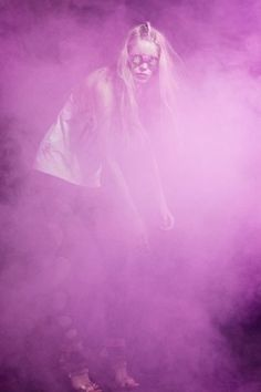 tumblr_lc4iug99vQ1qbabgro1_400.jpg (400×600) #fashion #photography #film