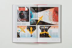 Designing News #print #book