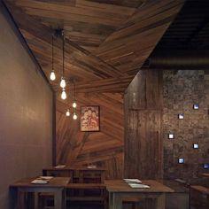 wood! #interior #wood