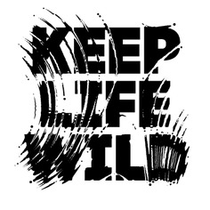 keep-life-wild-typography-lettering-1.png
