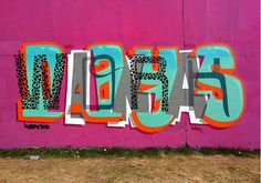 jux_pref #graffiti