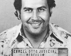 pablo-escobar-rare-photos#5