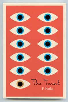 Peter Mendelsund « PICDIT #design #graphic #color #poster #art