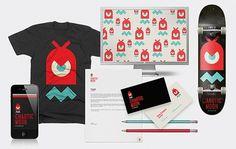 YASLY | Blog Of Man #design #branding