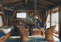 Finnish Summer Homes