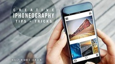 Creative iPhoneography Tips and Tricks