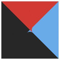 #minimal #geometric #geometry