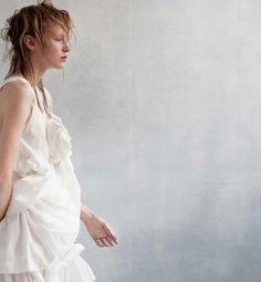Fashion Photography by Julia Hetta #fashion #photography #inspiration
