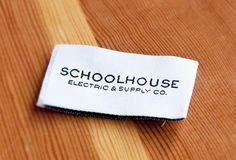 http://www.tbarto.com/files/gimgs/55_travisbarteauxschoolhouse10.jpg #electric #travis #tag #barteaux #schoolhouse