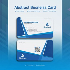 Modern blue business card mockup Premium Psd. See more inspiration related to Logo, Business card, Mockup, Business, Abstract, Card, Template, Geometric, Blue, Office, Visiting card, Presentation, Stationery, Corporate, Mock up, Company, Abstract logo, Modern, Corporate identity, Branding, Visit card, Identity, Brand, Identity card, Presentation template, Business logo, Company logo, Logo template, Up, Modern logo, Brand identity, Visit, Mock and Visiting on Freepik.