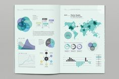 Mash Creative Showcase #infographics