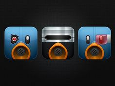 May_ _tweetbot_icons #icon #iphone #application #ipad