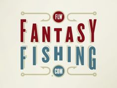 Dribbble - Flw03 by Allan Peters #type #fishing