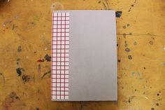 tumblr_m04a9kzHQT1royrwzo1_1280.jpg 1,280×853 pixels #brahe #tycho #squares #book