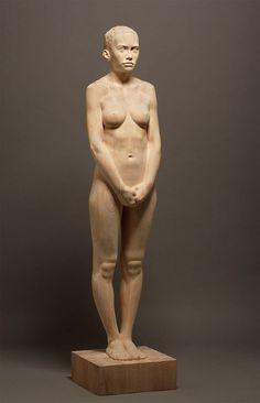 Mario Dilitz Sculptures 10
