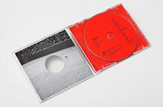 Romboy_ishii_taiyo_017 #packaging #cd #music