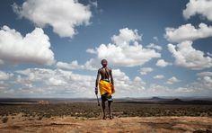 RPH-101211-Lemartis-Kenya-6499F1.jpg (JPEG Image, 951x600 pixels) #africa #safari