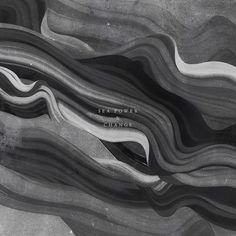 ESP0041.jpg 600×600 pixels #music #type #album #design