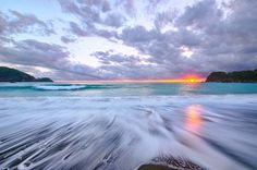 Tommy Tsutsui2 #inspiration #photography #landscape