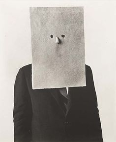 boxface #people