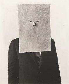 boxface #people