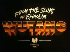 http://www.youngandferal.com/page/2 #wutang