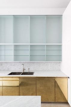 italianate-house-renato-dettorre-architects-architecture_dezeen_2364_col_1.jpg (2364×3546)