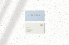 Aliza Levi Interiors Branding - Mindsparkle Mag Beautiful branding for interior designer Aliza Levi by Rose van der Ende in the Netherlands. #branding #design #identity #color #photography #graphic #design #gallery #blog #project #mindsparkle #mag #beautiful #portfolio #designer