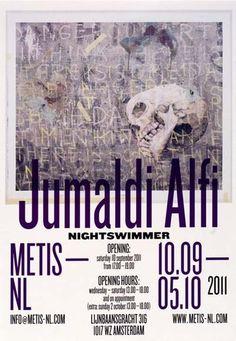 117_jumaldialfi01.jpg (401×580) #poster
