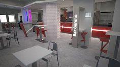 Edit people - Archilovers | The professional network for Architects and Designers #saccomani #per #negozi #arredamenti #pubblici #+hotel #design #locali #ivan #ristoranti #di #studio #bar #+ #hotel #architettura #pasticceria #gelaterie #pub #bancone