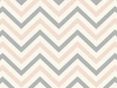 Screen_shot_2012 01 11_at_1 #peach #chevron #pattern #grey