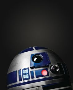 Photography #photography #star wars