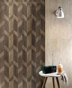 New Line Floor and Wall Tiles Design by Diego Grandi -#wallcoverings,#walls,#walldecor, wallcoverings, wall decor