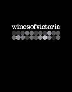 http://studiobrave.com.au/files/gimgs/33_brand-wineofvic.jpg #ff